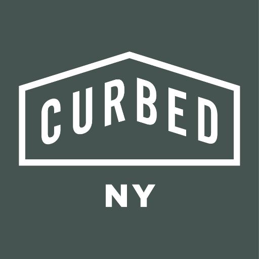 CURBED NY