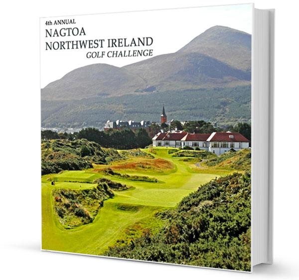 NAGTOA Northwest Ireland