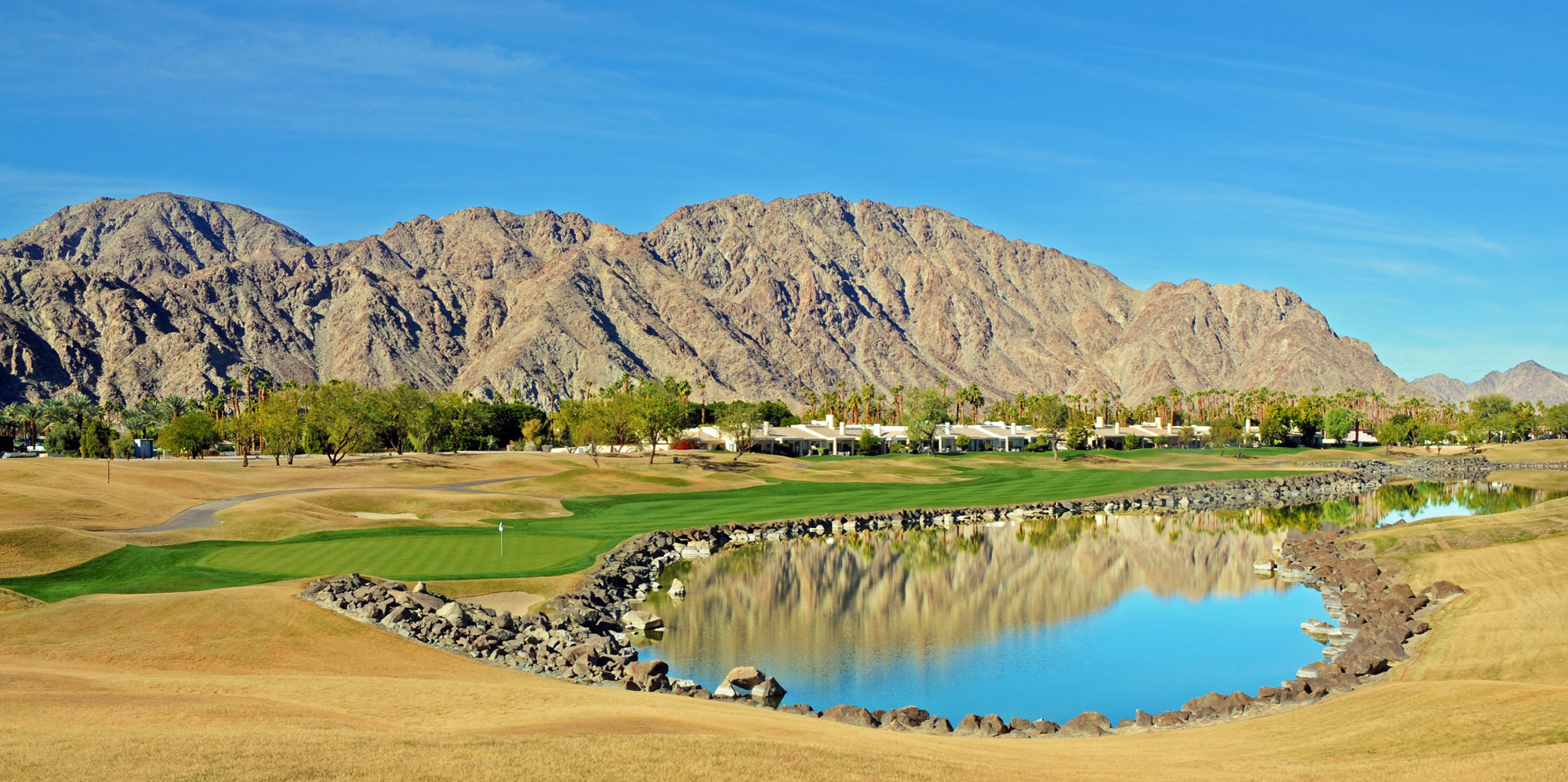 PGA-West-Stadium18-Robert-Kaufman.jpg