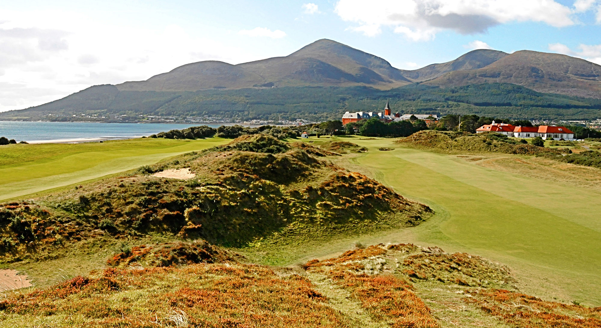 Royal-County-Down-NW-Ireland-Robert-Kaufman.jpg