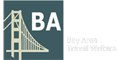 BATW logo