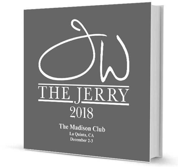 Books-Jerry-2018.jpg