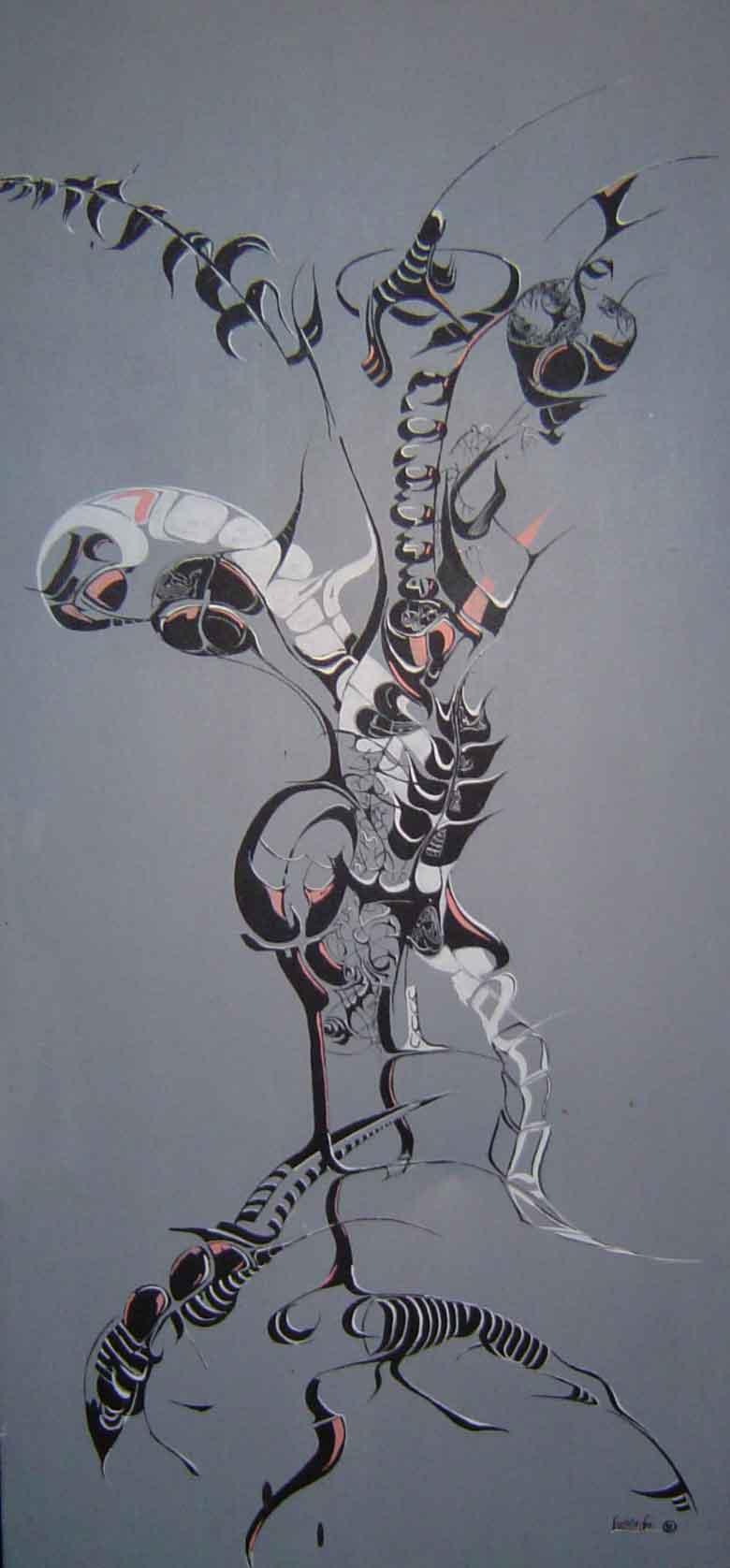vertebrate.jpg
