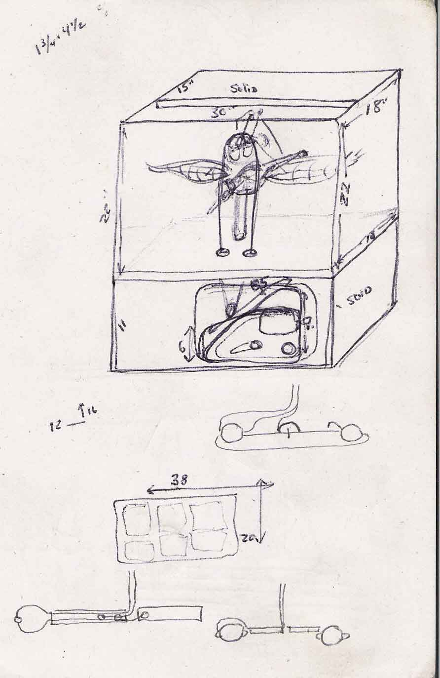 sketch-17-sept-05.jpg