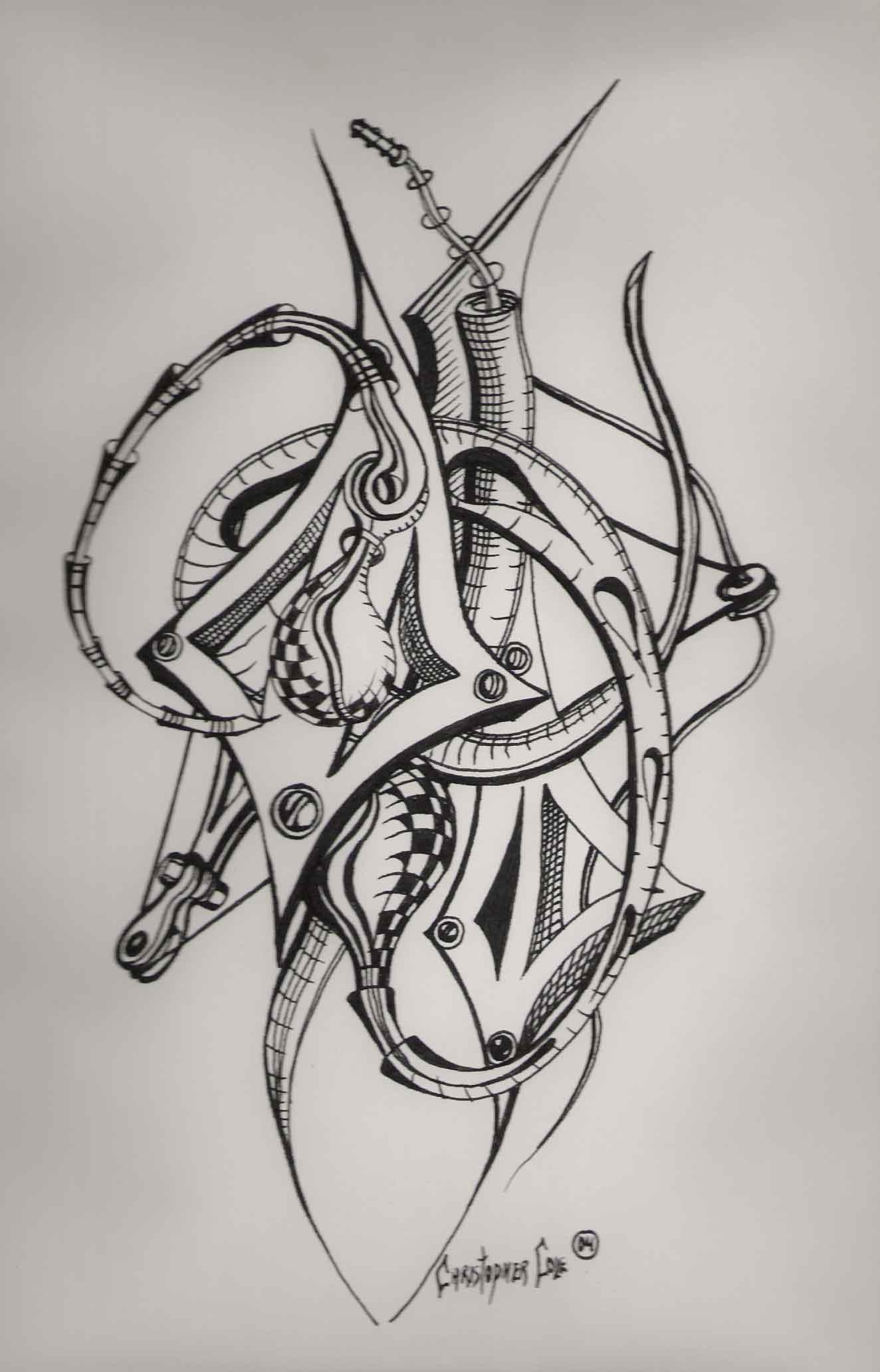 sketch-16sept-05.jpg
