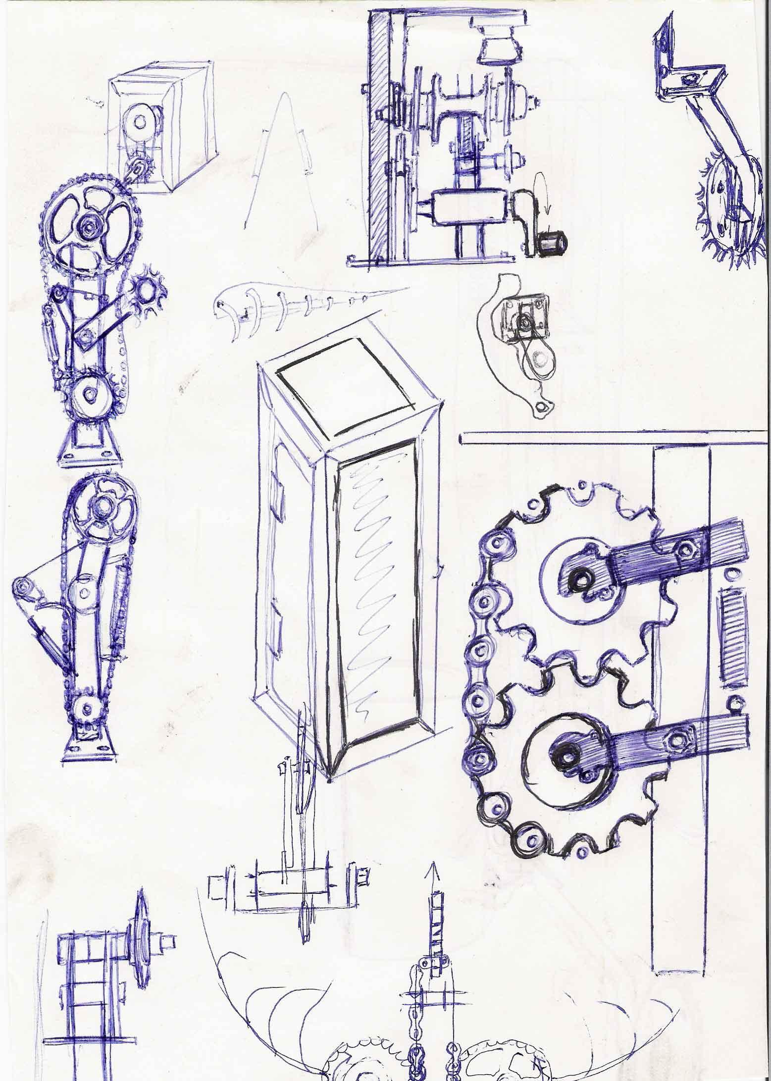 sketch-19-sept-05.jpg