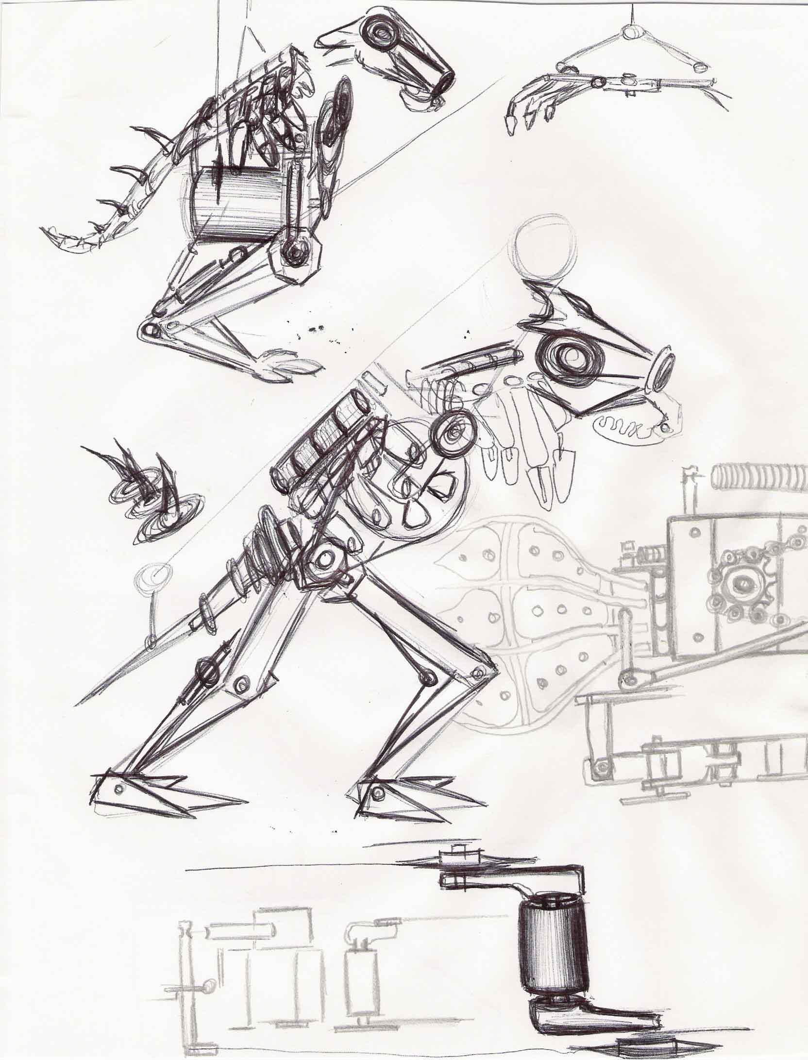 sketch-24-sept-05.jpg