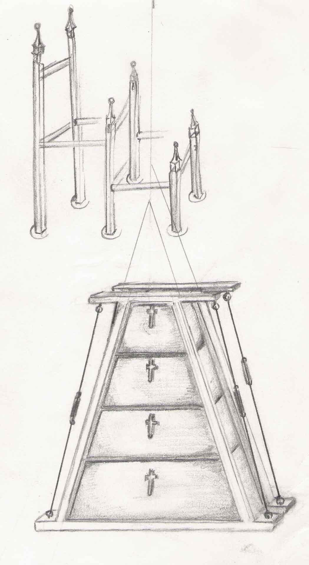 sketch-36-sept-05.jpg