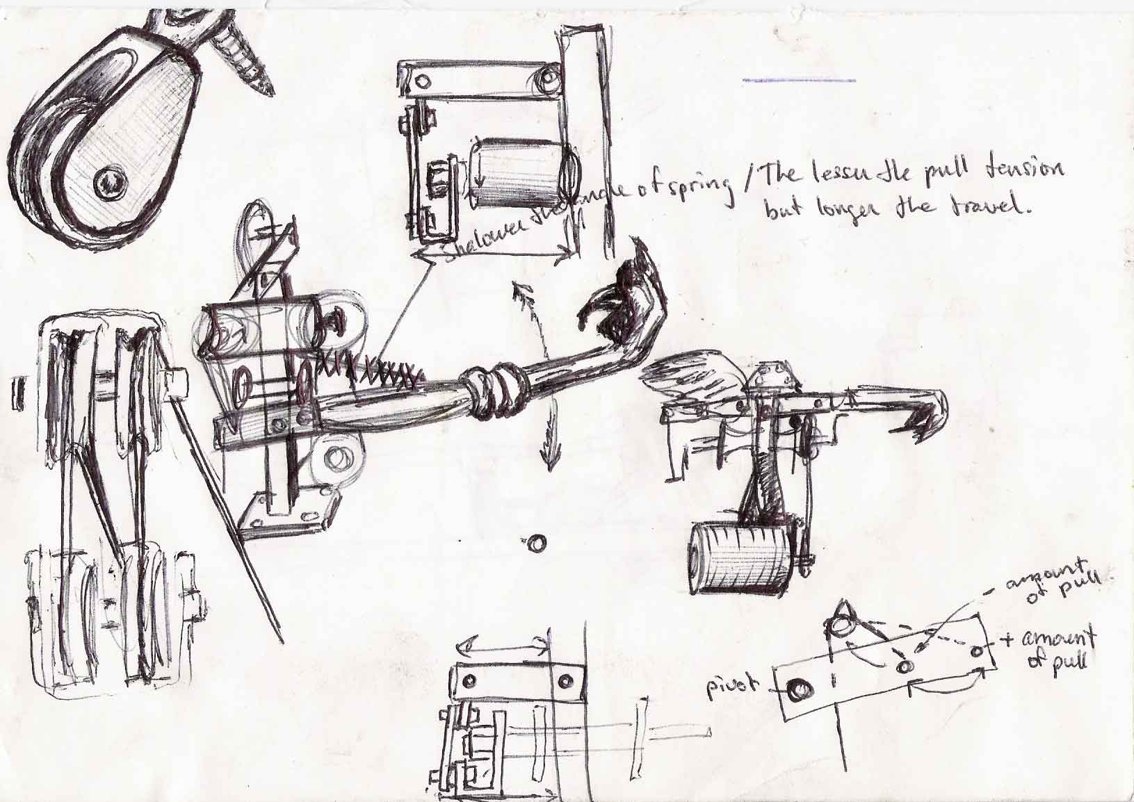 sketch-29-sept-05.jpg