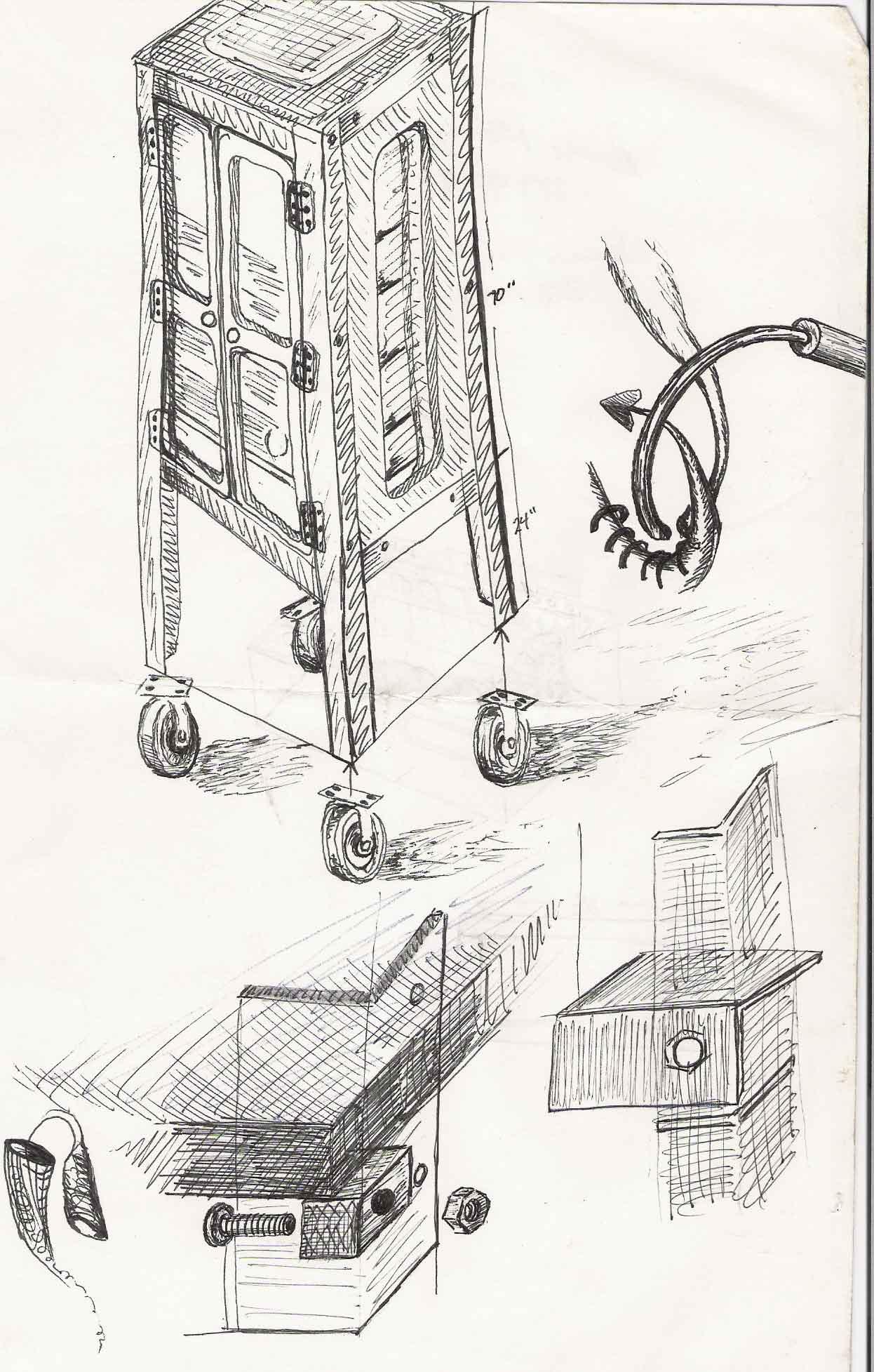 sketch-45-sept-05.jpg