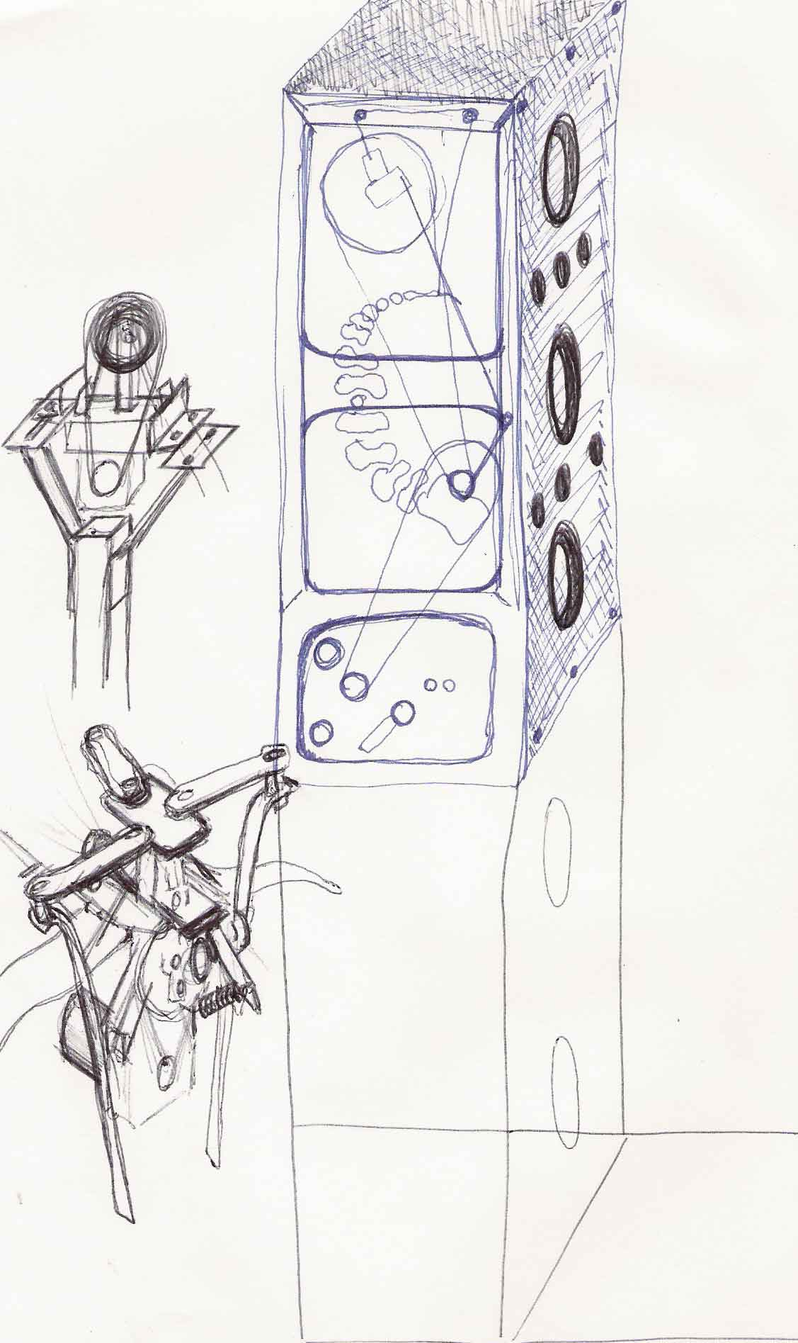 sketch-50-sept-05.jpg