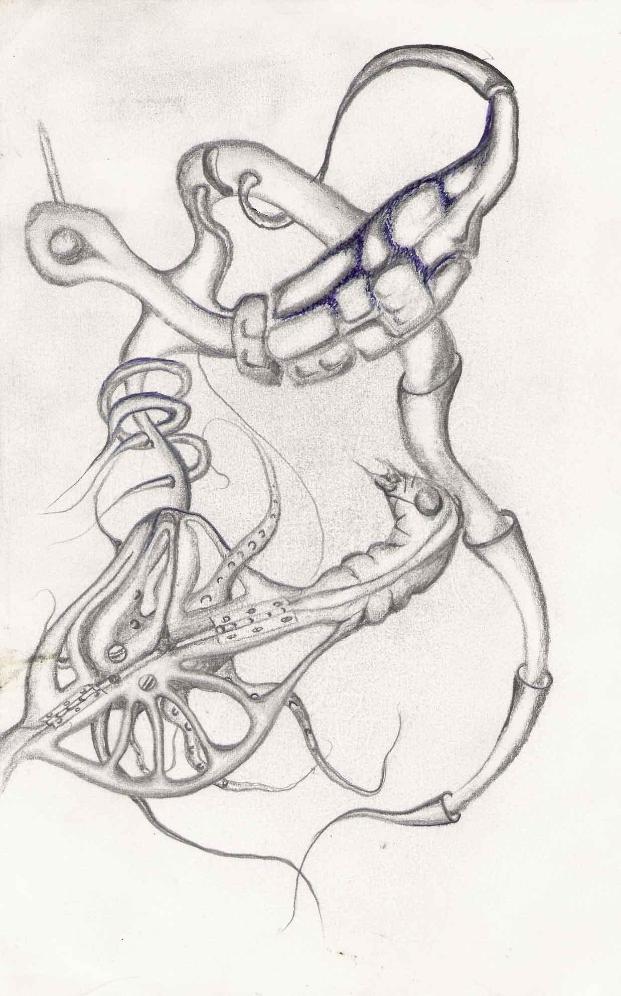 sketch-3-sept-05.jpg