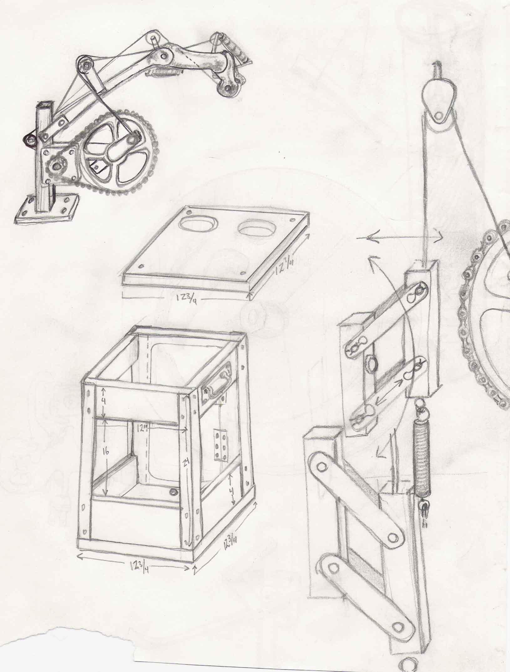 sketch-38-sept-05.jpg
