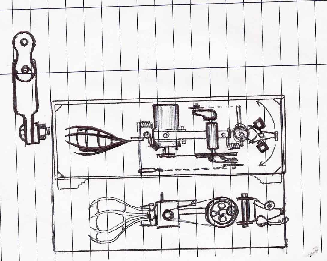 sketch-41-sept-05.jpg