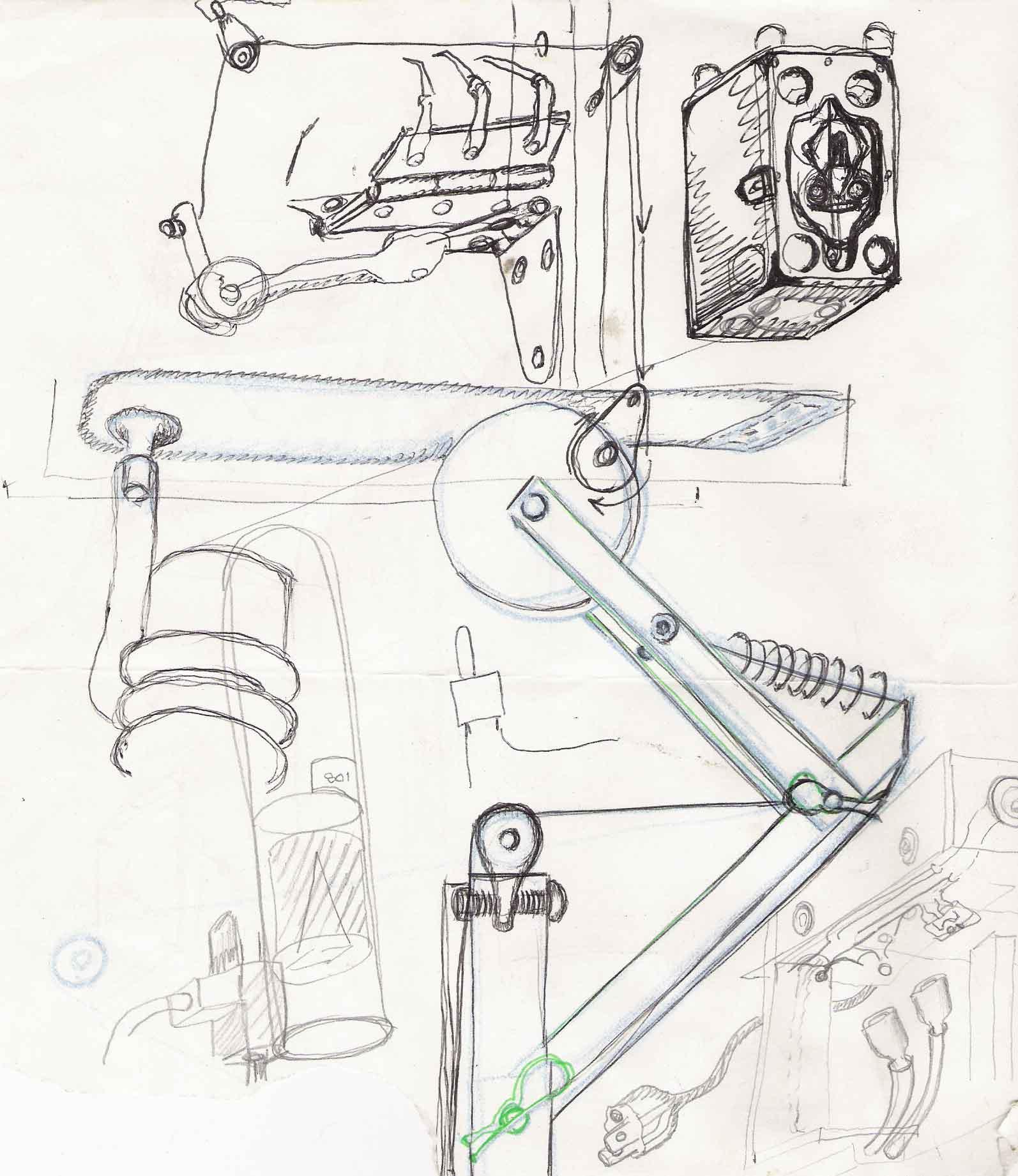 sketch-40-sept-05.jpg