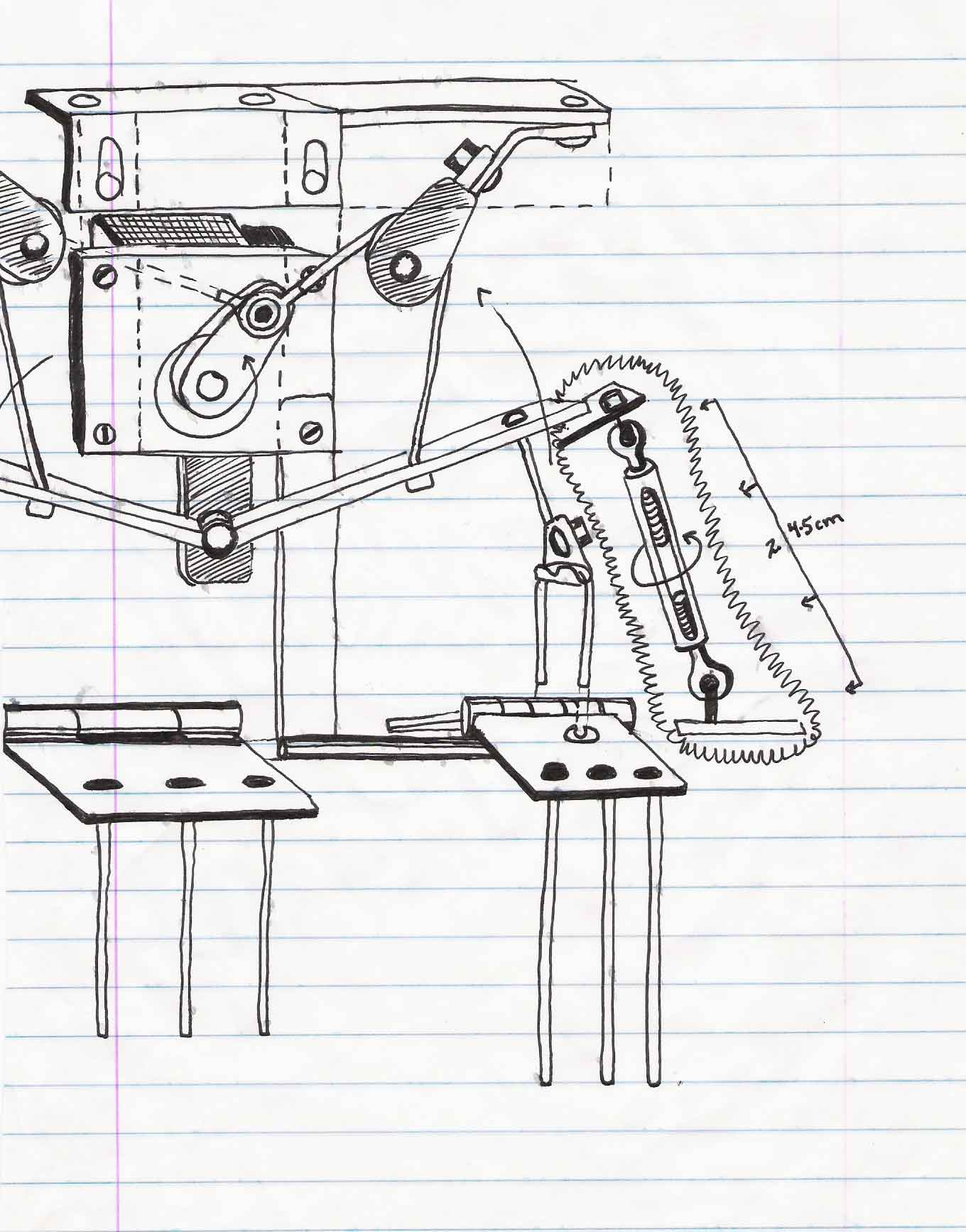 sketch-42-sept-05.jpg