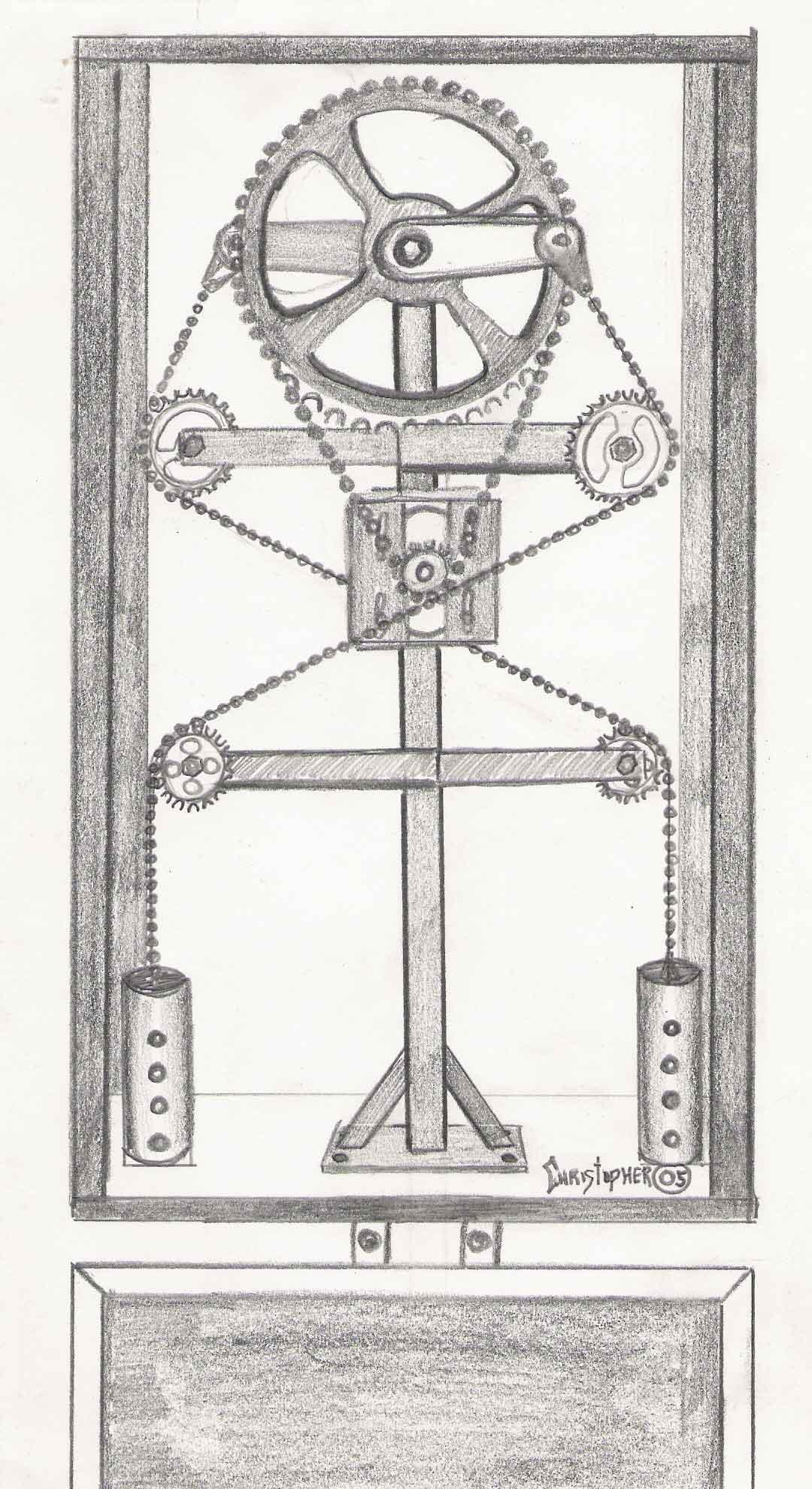 sketch-1-sept-05.jpg