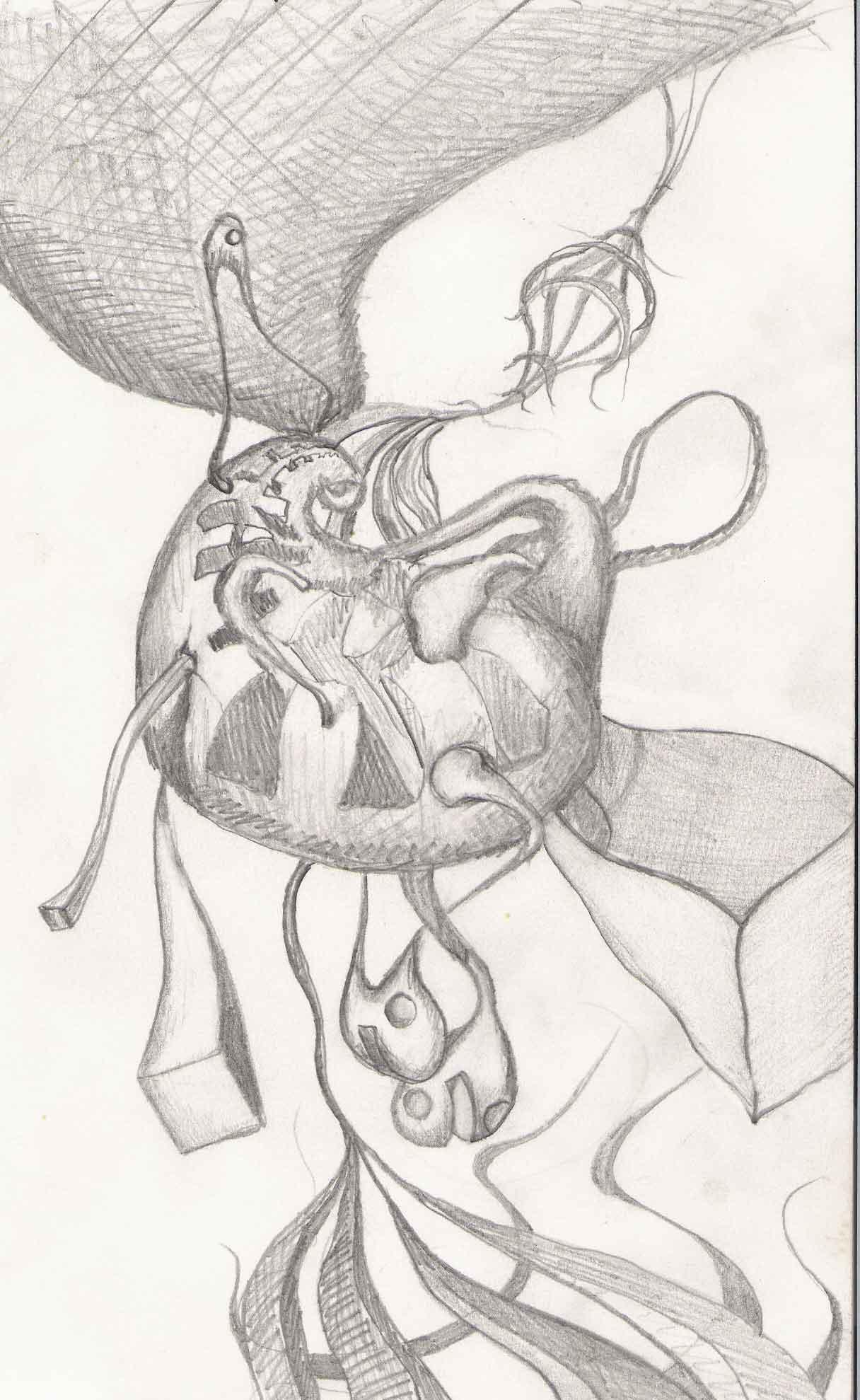 sketch-59-sept-05.jpg