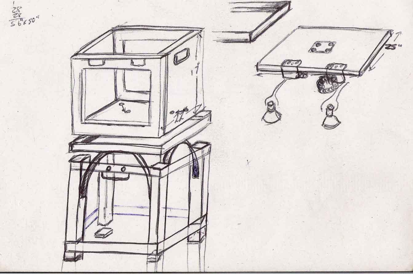 sketch-53-sept-05.jpg