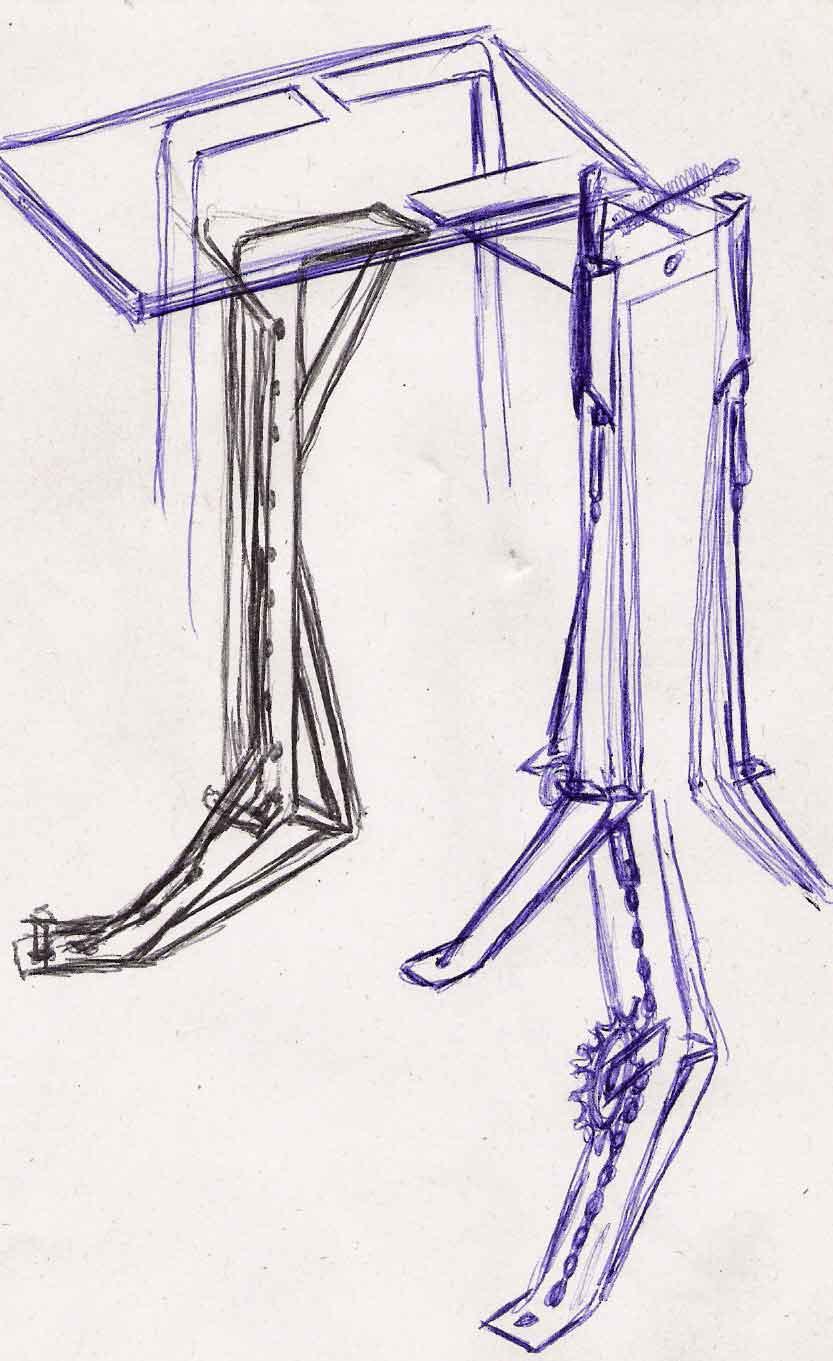 sketch-52-sept-05.jpg