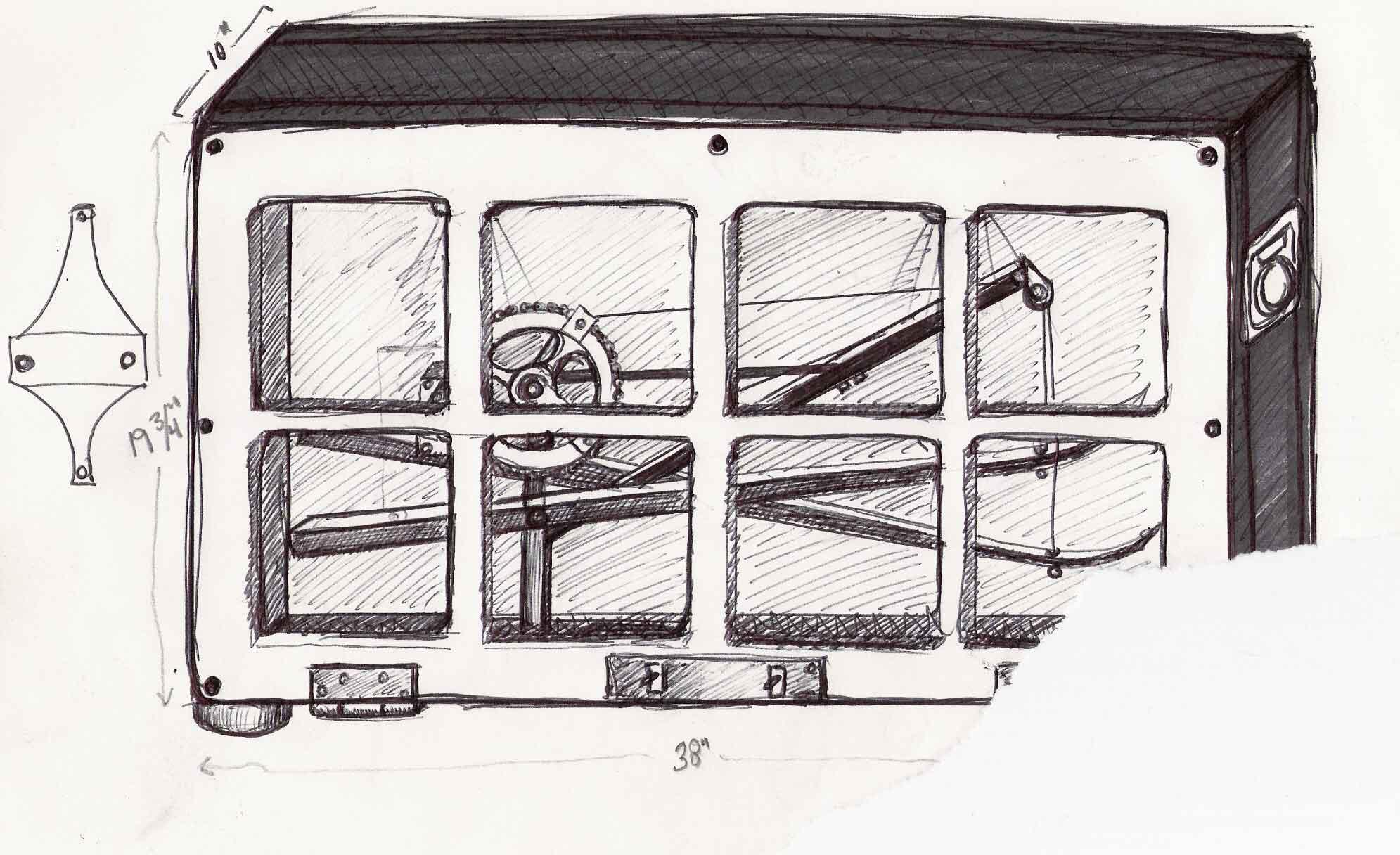 sketch-8-sept-05.jpg