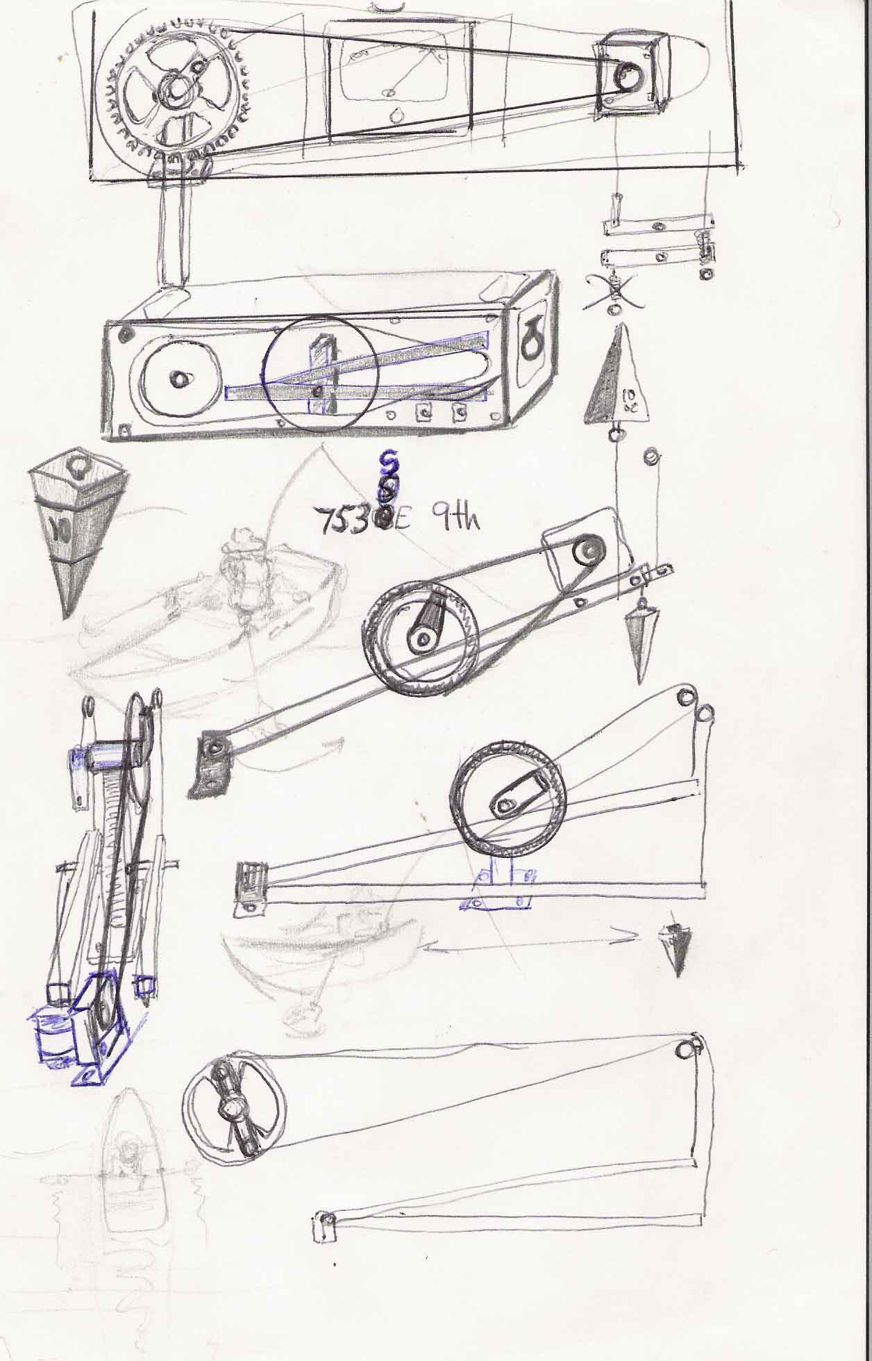 sketch-11-sept-05.jpg