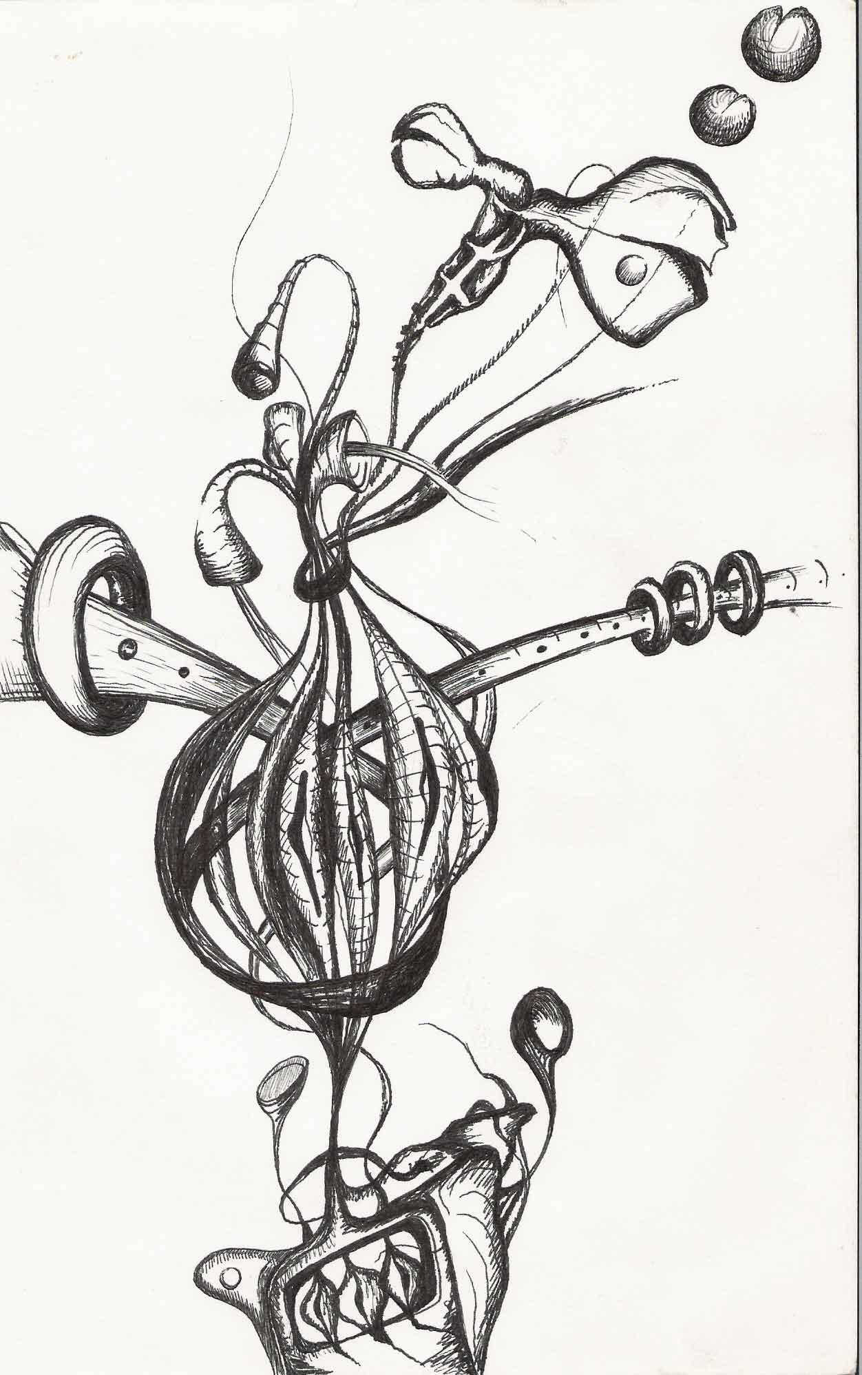 sketch-10-sept-05.jpg