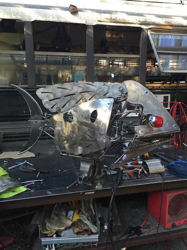 Chris Cole making Olive a kinetic sculpture 006.jpg