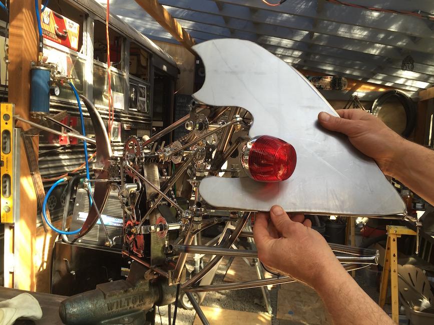 Chris Cole making Olive a kinetic sculpture 015.jpg