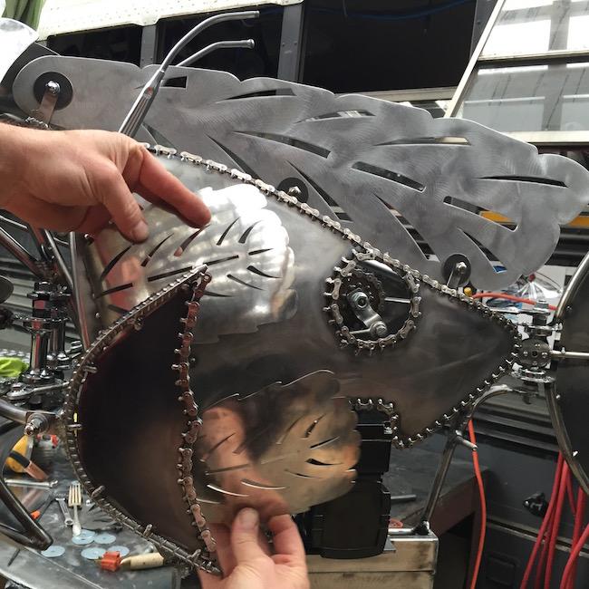 Chris Cole making Olive a kinetic sculpture 022.jpg