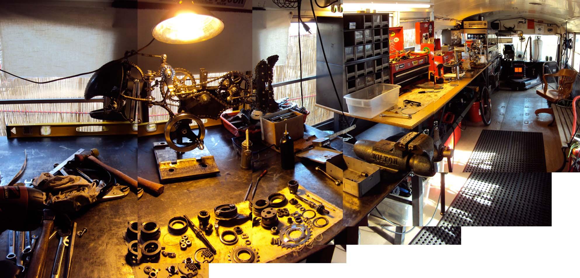 Chris Cole Shop 02 19 2012 LR.jpg