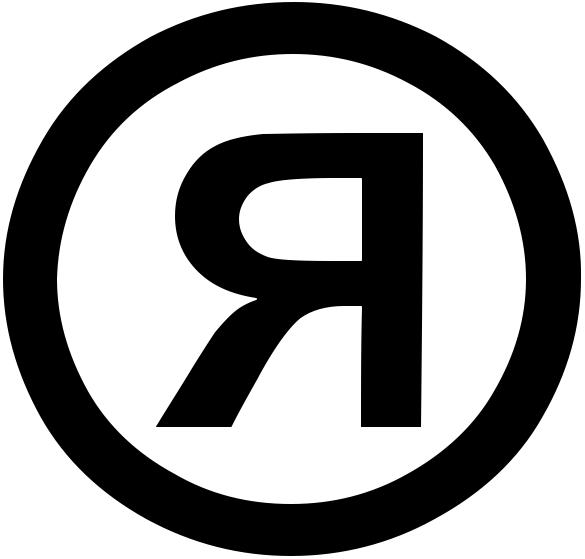 rvah logo.png