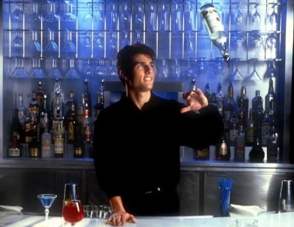 cocktail-tom-cruise-i-love-cinema-potzina-e1360945024172.jpg