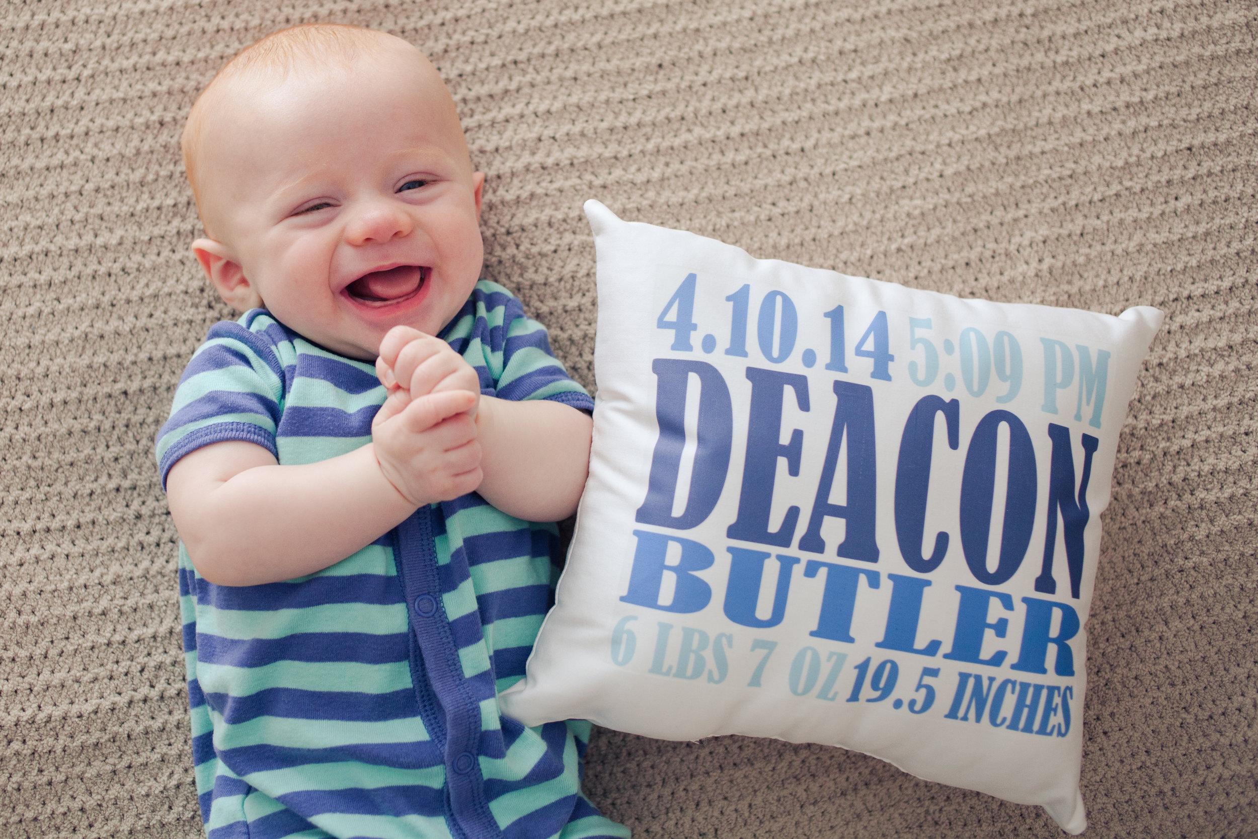 deacon pillow.jpg