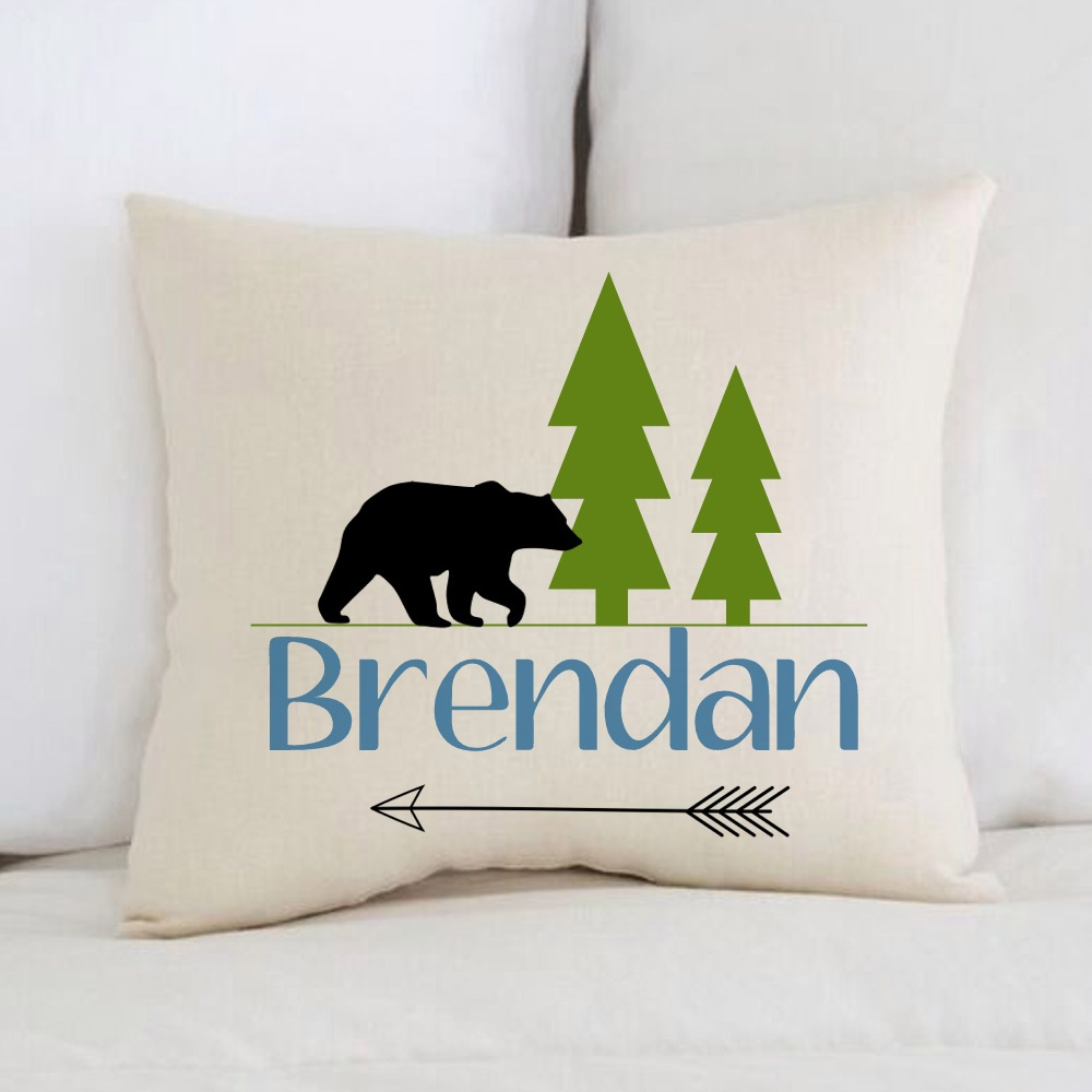 personalized baby pillows.jpg