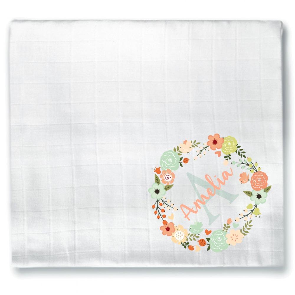 personalized swaddle blanket.jpg