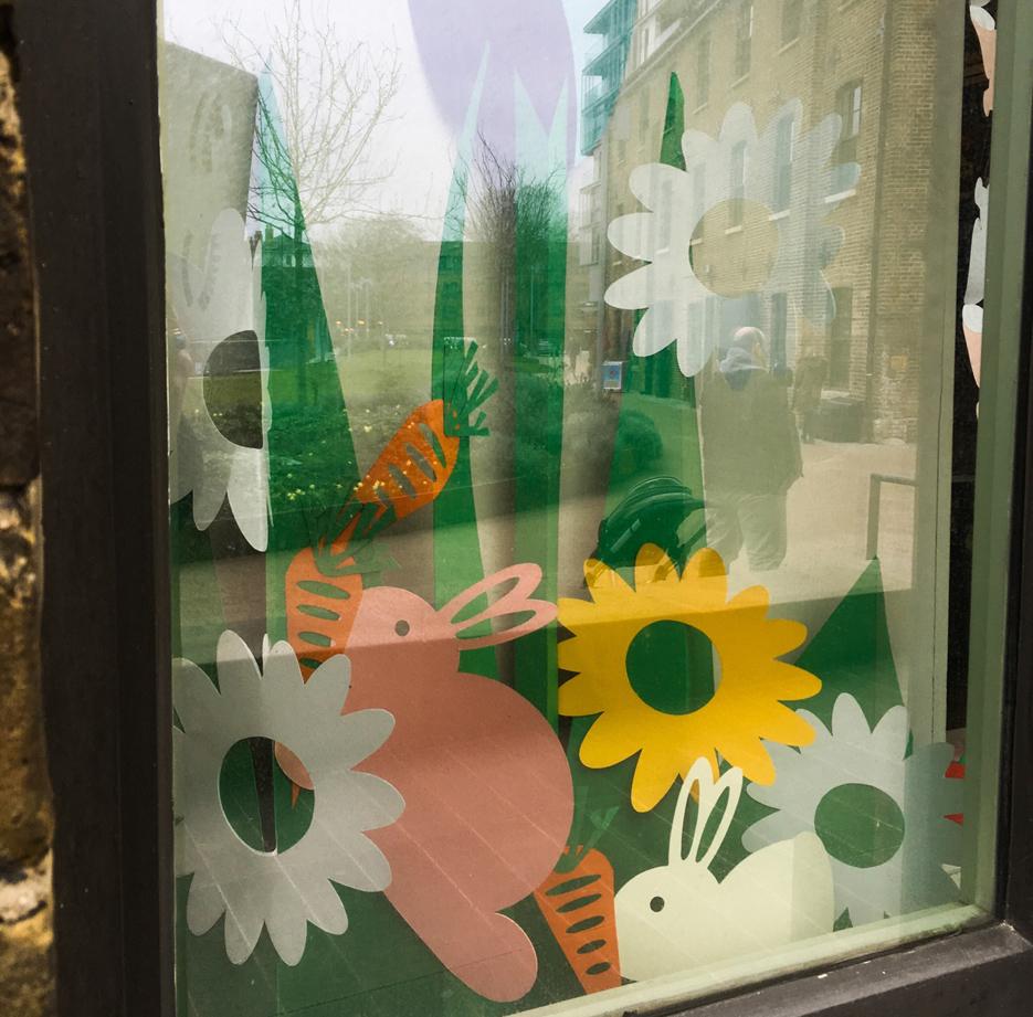hoi window bunny.jpg