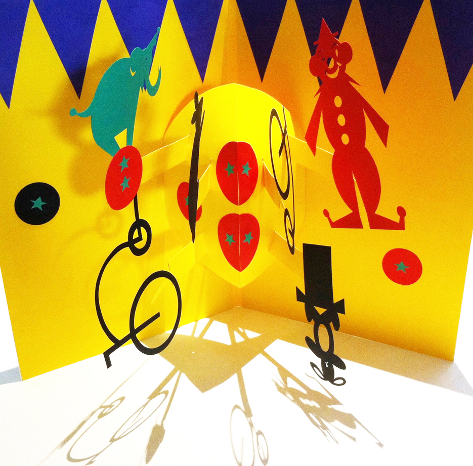 circus rgb.jpg