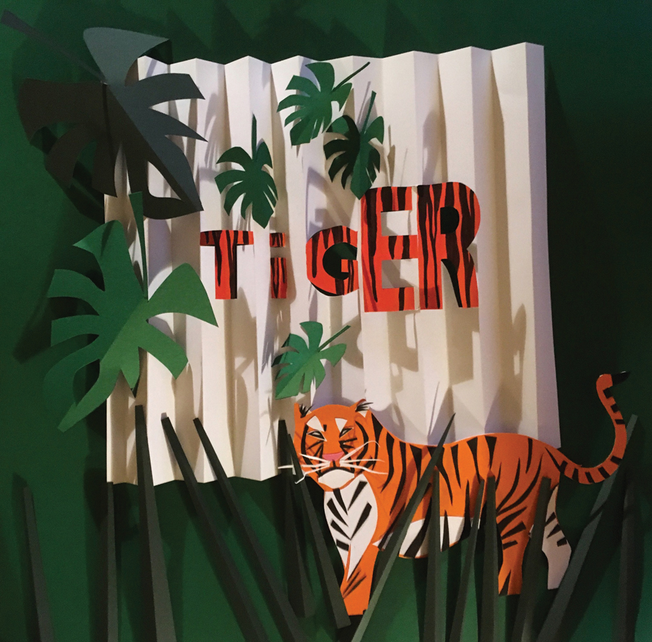 tiger rgb.jpg