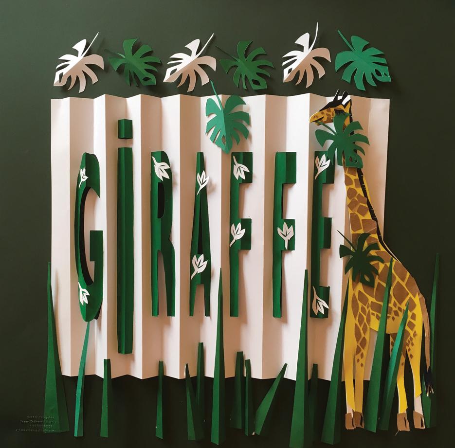 giraffe rgb.jpg