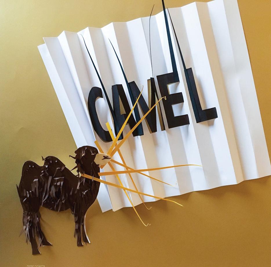 camel rgb.jpg