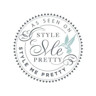 styleMePrettyBadge.jpg