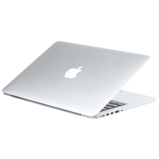 304604-apple-macbook-pro-13-inch-retina-display-top.jpg