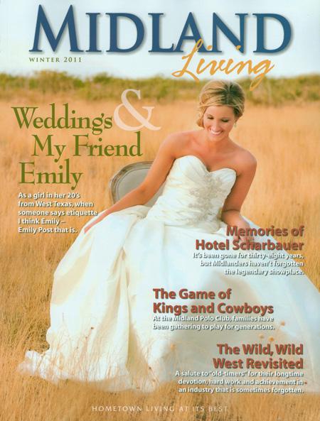 Midland-Living-Cover.jpg