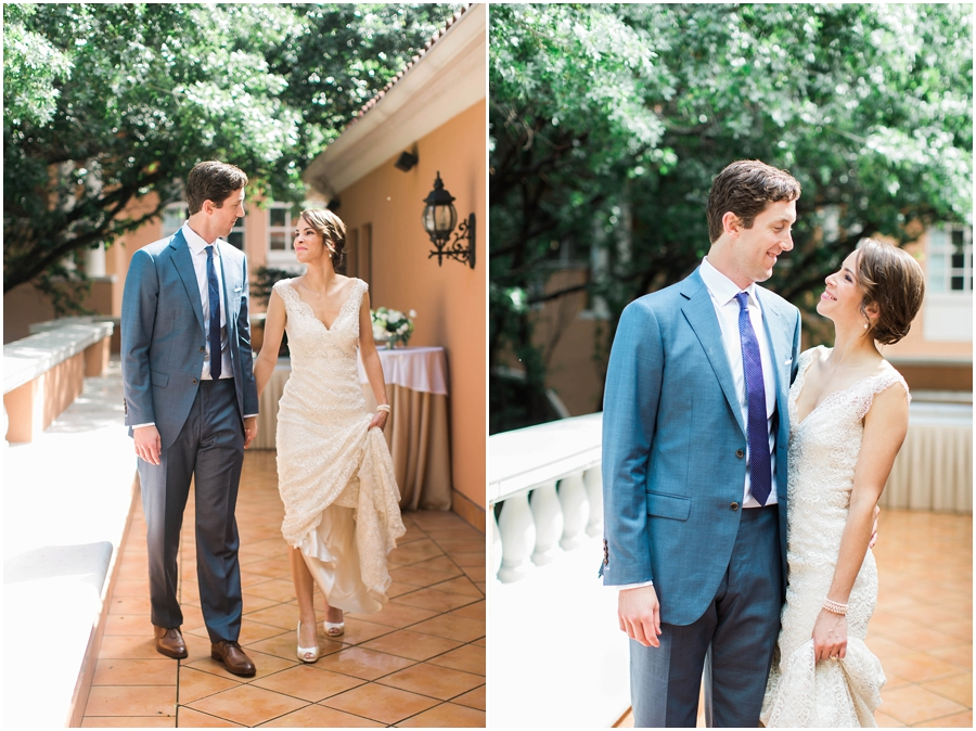 Heather Rowland Photography; Dallas Wedding Photographer; Fine Art Wedding; The Mansion at Turtle Creek