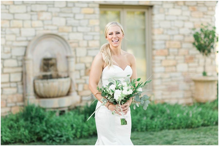 Heather Rowland Photography; Lubbock Bridal Photographer; Fine Art Wedding Photographer; Bridal Photographer; Natural Light Photographer