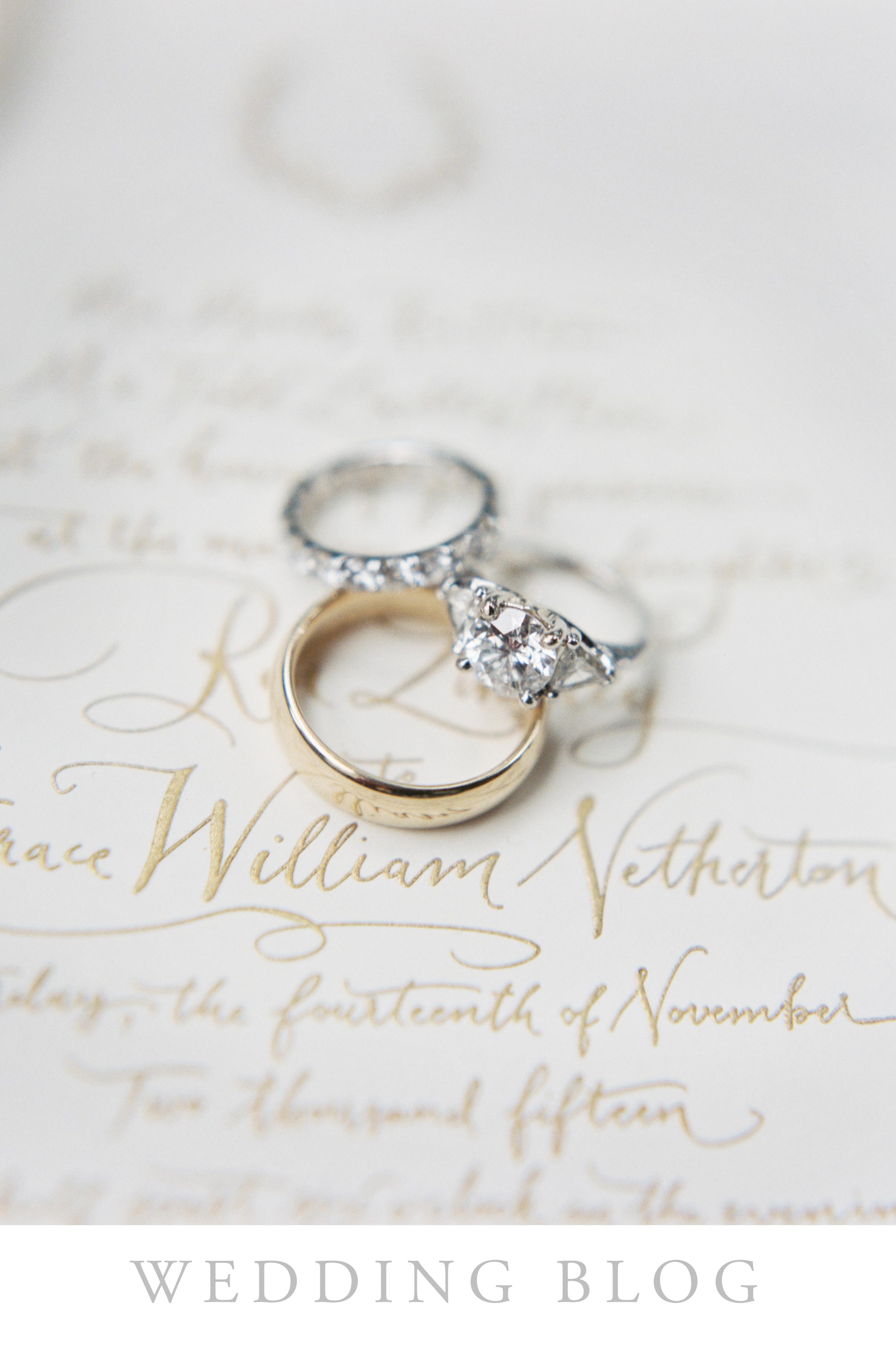 WeddingsBlog.jpg
