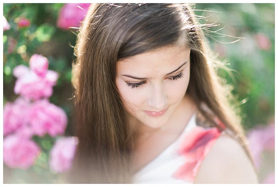 Madeline_SR_Blog_13.JPG