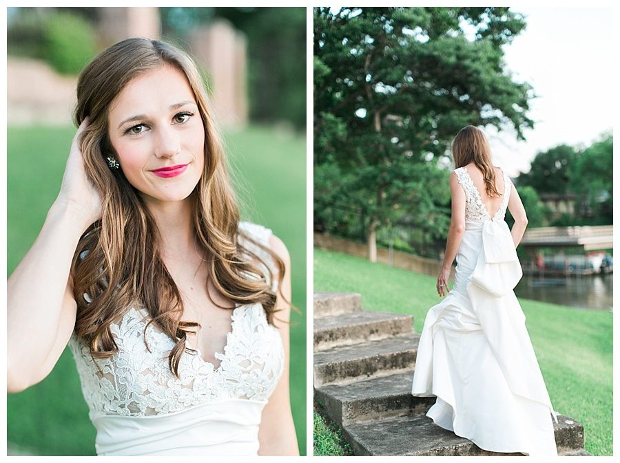 Heather Rowland Photography
