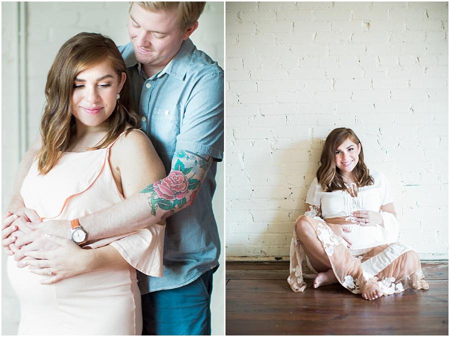 Amanda_Maternity_blog_12.JPG